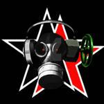Juwel Praez - Logo 2