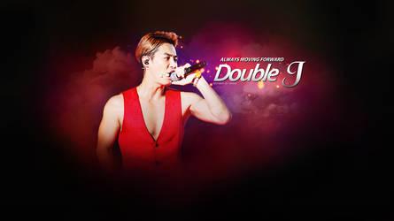 Double J by shinie165