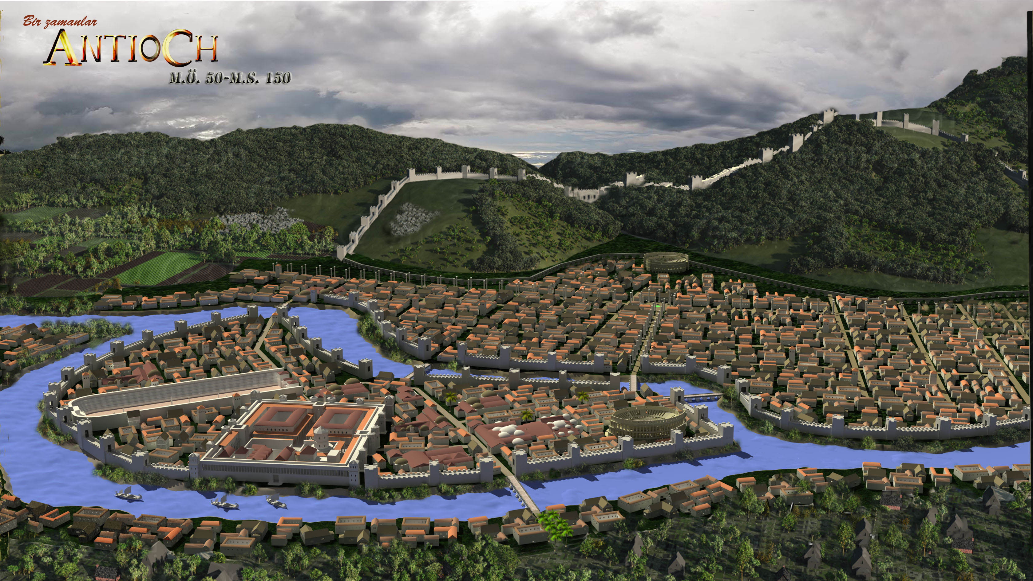 earthquake map live with Beautiful Reconstruction Of Antioch Xpost From on Zakynthos moreover Inhabitants Of Untouched North Sentinel Island Known To Attack Outsiders also Safest places from natural disasters in addition Map Of Concord California also Beautiful reconstruction of antioch xpost from.