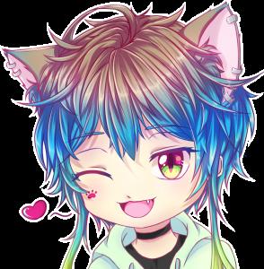 NeKoruu's Profile Picture