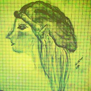 FiammaRossa's Profile Picture