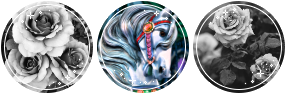 porcelainedivider2_by_perseuus-dbz5rep.p