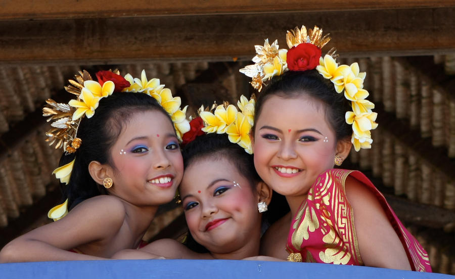 dating balinese girl Tweet this entry was posted on october 24, 2013, in girls and tagged indonesian women and american men, indonesian women and white men, indonesian women dating foreign men, indonesian women looking for men, indonesian women seeking western men, what western men think of indonesian women.