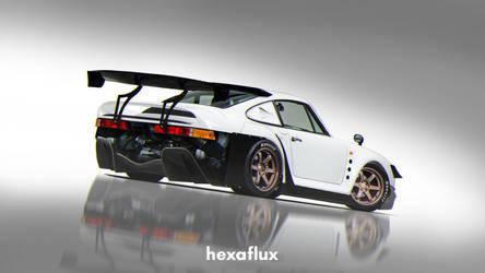 959 by hexaflux