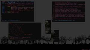 OpenBSD  'Apoco