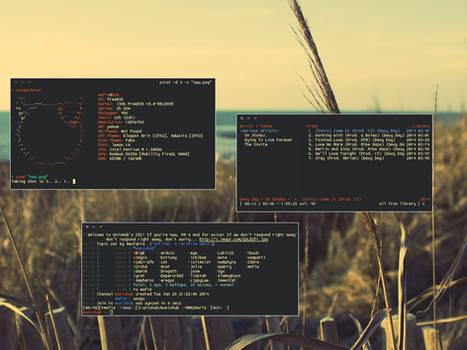 Hawt. by UnixMafia