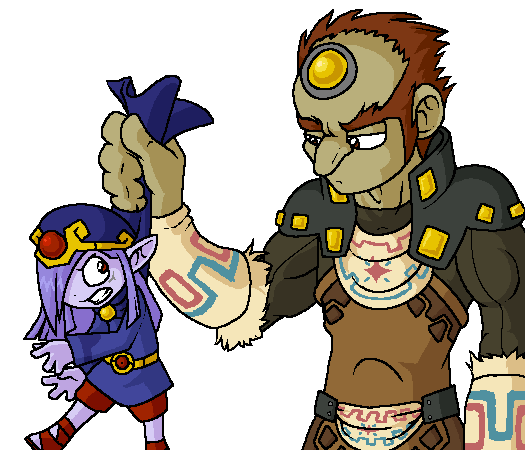 Pictures that make you lol Vaati_is_less_than_Ganondorf__by_Hail_NekoYasha