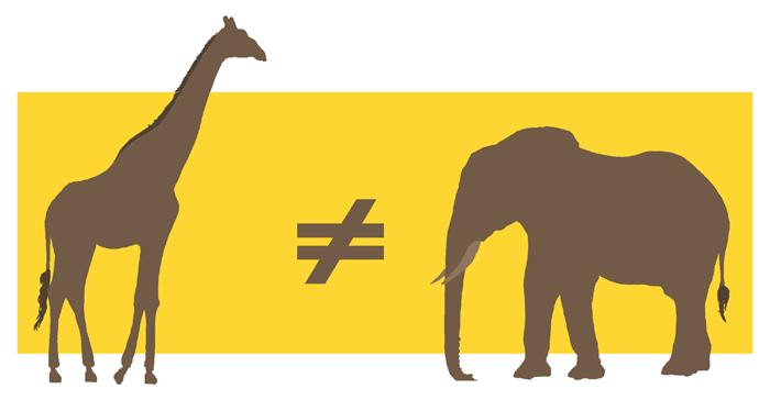 """Obrázek """"http://ic3.deviantart.com/fs12/i/2006/279/4/2/Giraffe_Elephant__by_Hail_NekoYasha.png"""" nelze zobrazit, protože obsahuje chyby."""