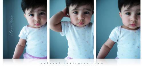 Wake Up Princess by mekaeel