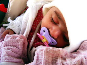 Cuddle 2 by mekaeel