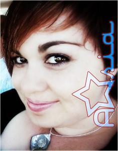 Astarsia's Profile Picture