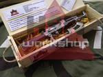 AK 47 mini (11/18) by HSNworkshop