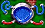 Cristal Eye