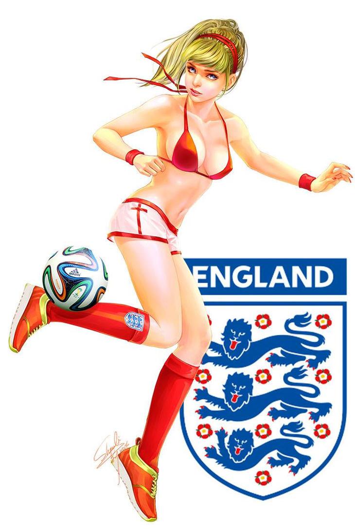 http://pre12.deviantart.net/d2a1/th/pre/f/2014/209/f/1/2014_fifa_world_cup_soccer_uk_england_by_shawli2007-d7smmz0.jpg