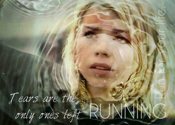 Run by Rose--Nebula