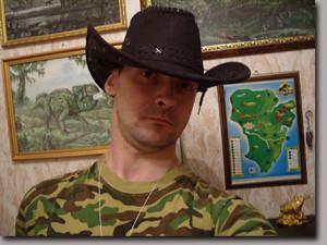 ABelov2014's Profile Picture