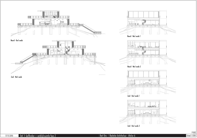 Bart Oris (effimos) - school projects 1st bachelor arch. Oo1_tech__tekening_fase_B___3_by_Effimos