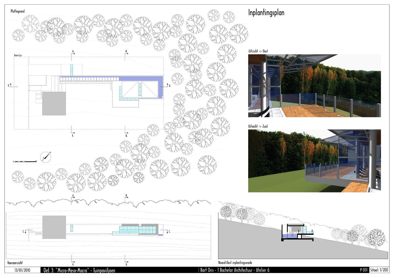 Bart Oris (effimos) - school projects 1st bachelor arch. Oo2___tech__tekening_1_by_Effimos