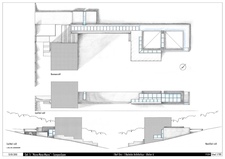 Bart Oris (effimos) - school projects 1st bachelor arch. Oo2___tech__tekening_4_by_Effimos