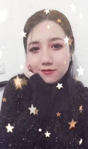 MinemikoMali's Profile Picture