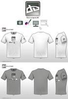 dA App t-shirt entry by Pooky-di-Bear