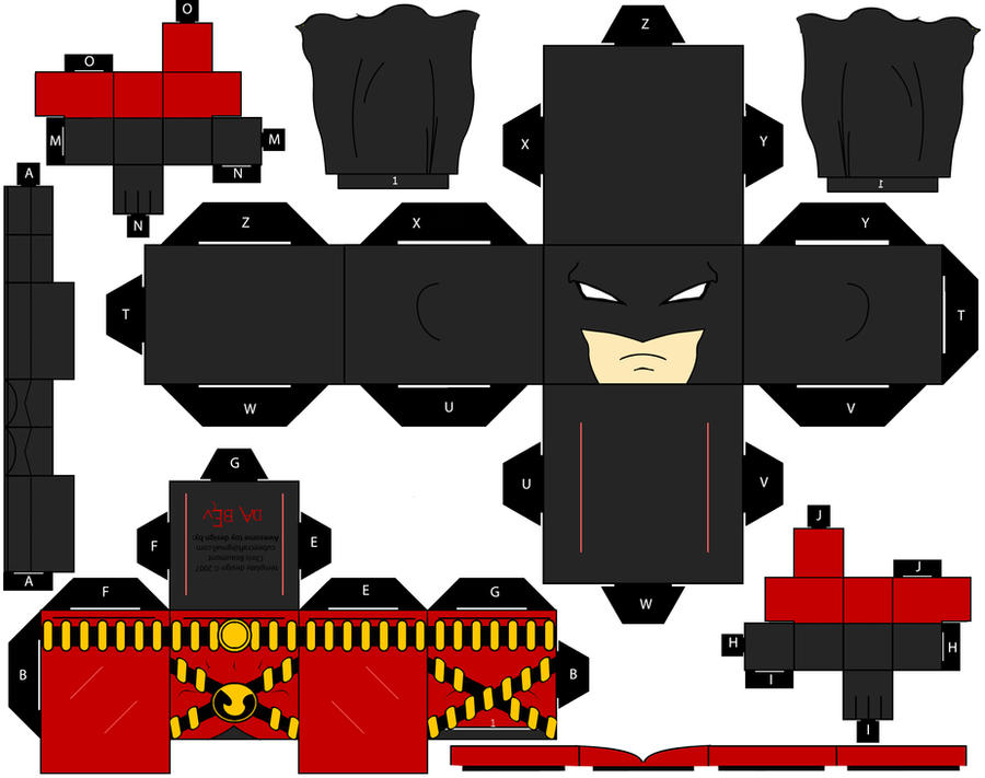 Image Result For Minecraft Ninjago Coloring