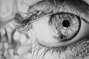 Eye 2 by ladysofhousen