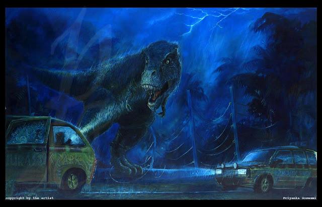 http://fc07.deviantart.net/fs70/f/2012/243/0/e/jurassic_park_art_by_chicagocubsfan24-d5d4501.jpg
