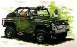 the lost world jeep 2