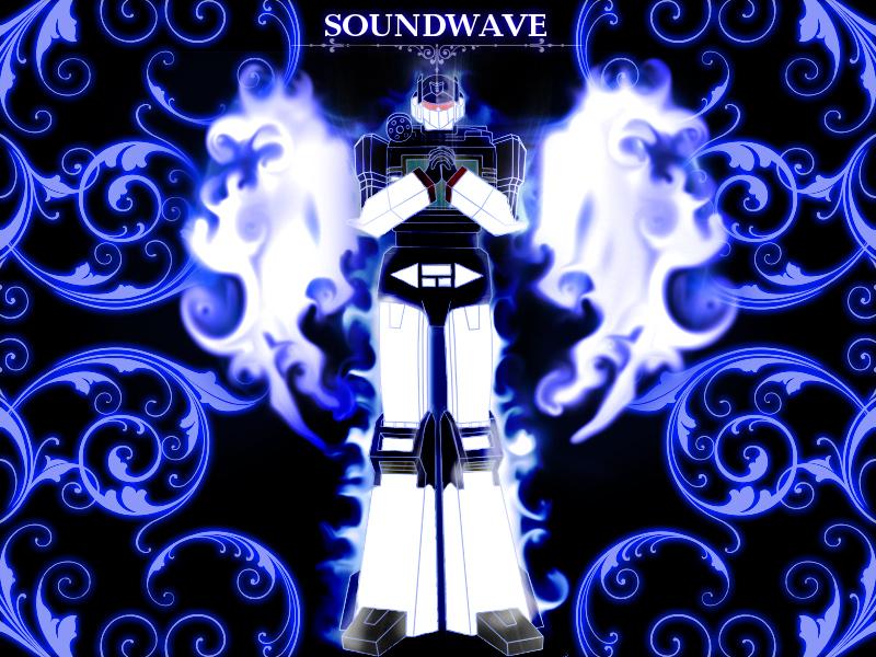 Soundwave-blue by Idigoddpairings