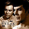 Spirk icon number unknown v2 by Idigoddpairings