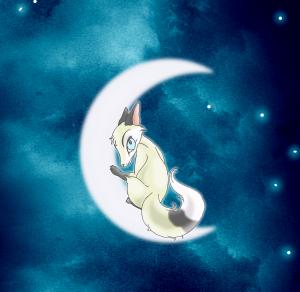 cageddreams's Profile Picture