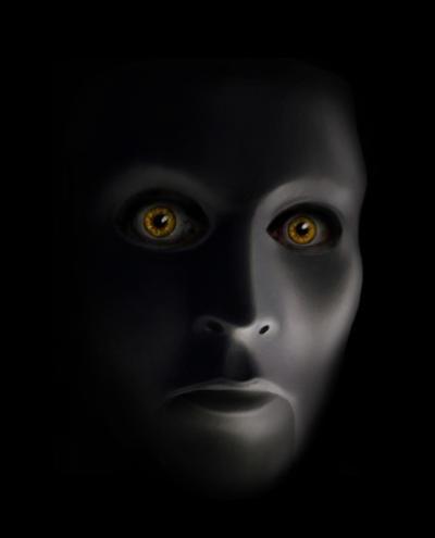 Combien coûte le masque noir black mask