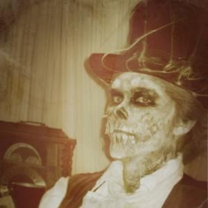 Sylent-Anpu-Phantom's Profile Picture