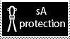 sA/ protection by Sylent-Anpu-Phantom