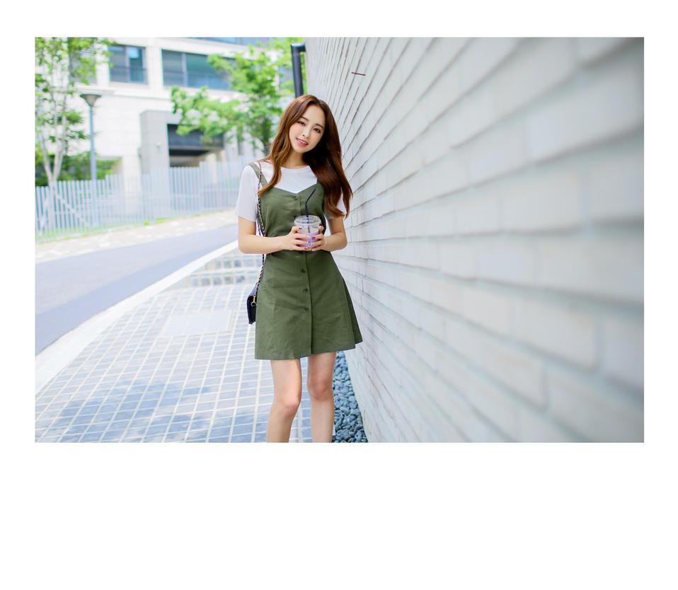 1464248001 5 by Yu-Designer
