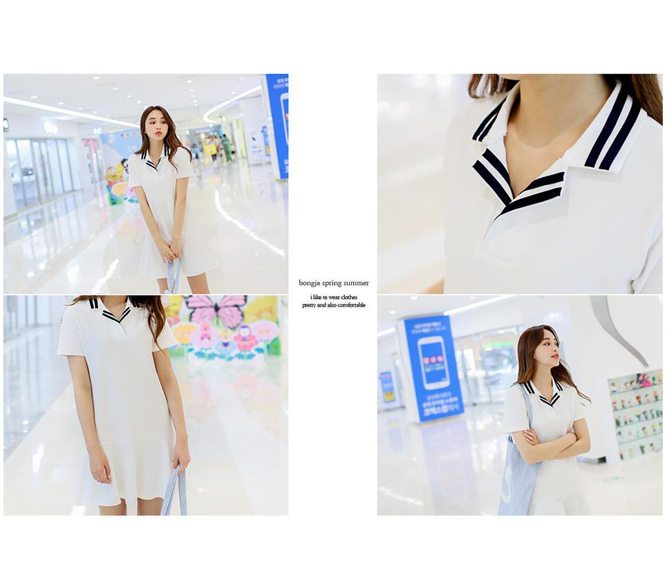 1462354023 3 by Yu-Designer