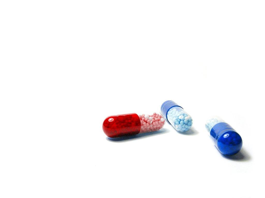 Pills By Serret On Deviantart HD Wallpapers Download Free Images Wallpaper [1000image.com]