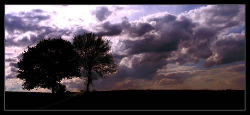 sky by Serret