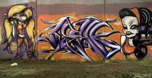 ladie_killerz_2011