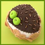 Almond_chocolate_cake