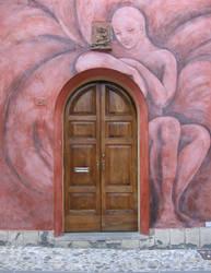 Muri_dipinti2_Dozza