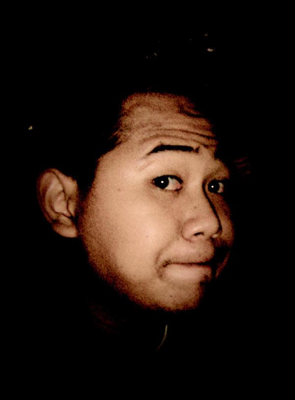 saintaradist's Profile Picture