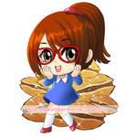 Commission_Yonicon03