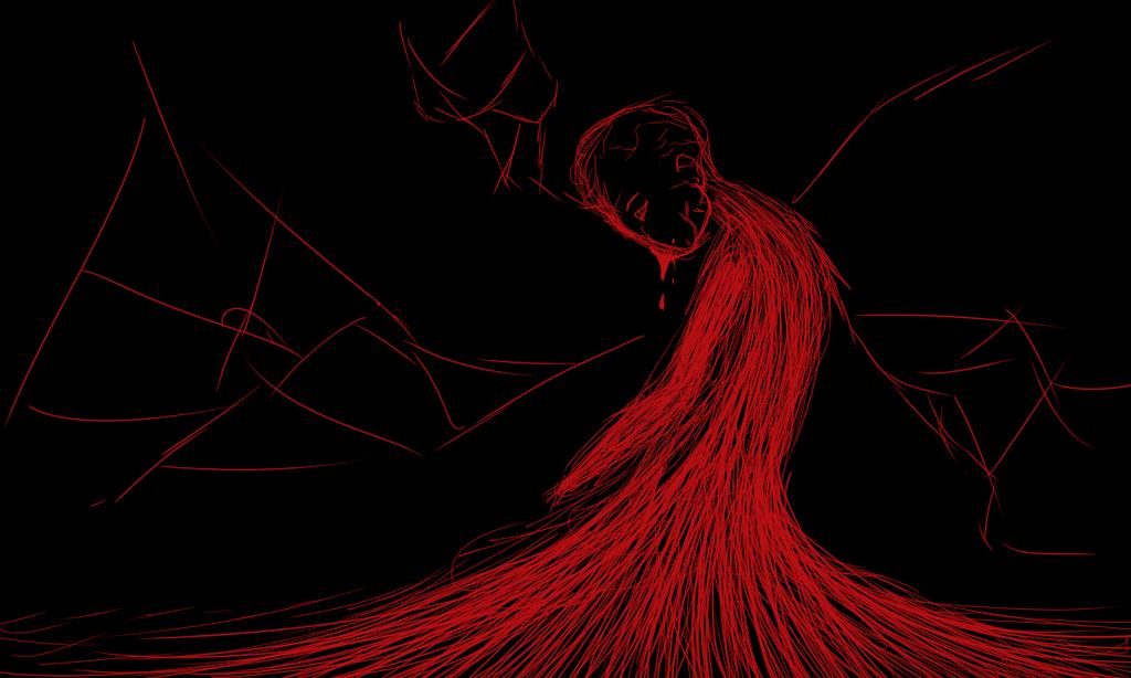 Artrade 2: derpy dream by KleinRyoutarou