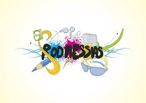 RodMessias by Club-Vector