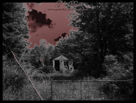 gsDarks horrorhouse