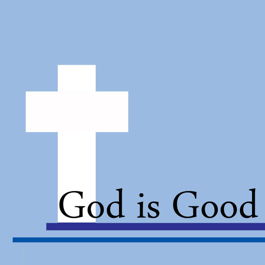 is god good God is good 254,145 likes 11,118 talking about this my god is a good god let me tell you how good he is he died on the cross for us so that all of us.