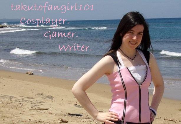 takutofangirl101's Profile Picture