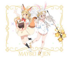 C: SailorJeny